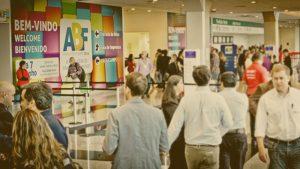 Feira ABF Expo Franchising 2017