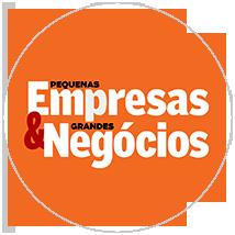Franquiaz - Pequenas Empresas Grandes Negócios