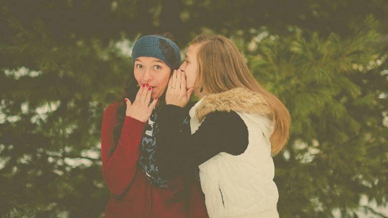5 mitos sobre abrir uma franquia