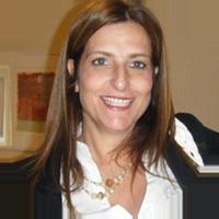 Maria Luiza Brufatto