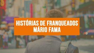 historias-de-franqueados-mario-fama-empada-brasil