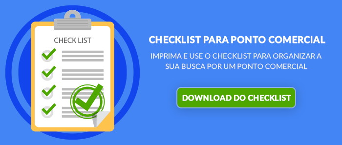 checklist-ponto-comercial-banner