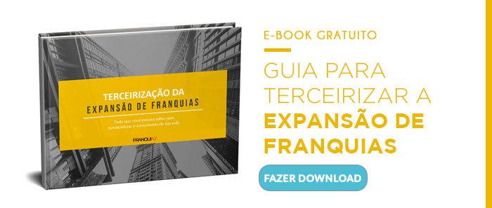 Guia para Terceirizar a Expansão de Franquias