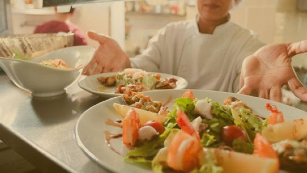 5 cuidados ao abrir uma franquia de alimentação