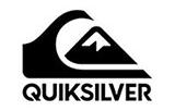 franquia-quiksilver-icon