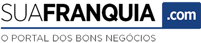 Notícias de Franquia - Sua Franquia