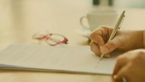 10 cuidados que você precisa ter ao assinar o contrato de franquia