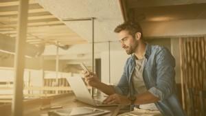 Como se tornar um franqueado de sucesso em 2018?