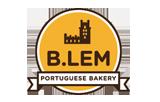 franquia-blem-bakery-home