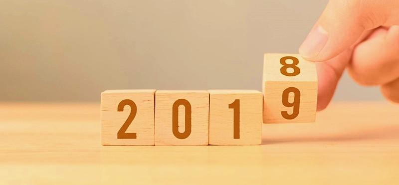 2019 é um bom ano para abrir uma franquia?