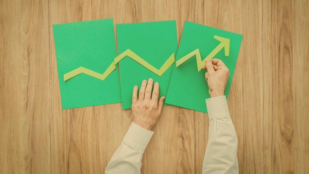 Como ganhar dinheiro com franquias? Veja essas 5 dicas!