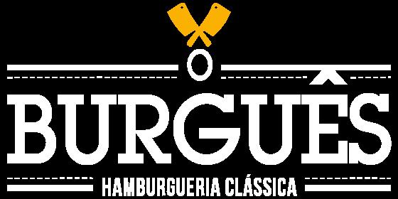 Franquiaz O Burguês Logotipo