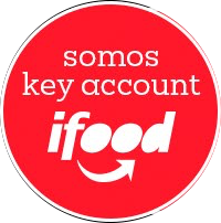 ifood key account