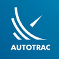 Franquia Autotrac