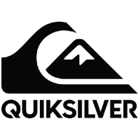 Franquia Quiksilver