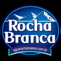 Franquia Rocha Branca